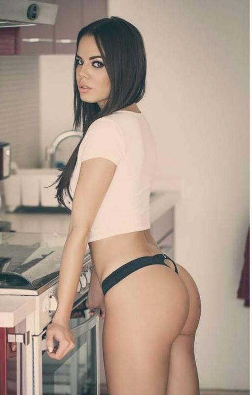 butts 24 hour escort amsterdam