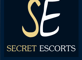 Secrets escorts in amsterdam